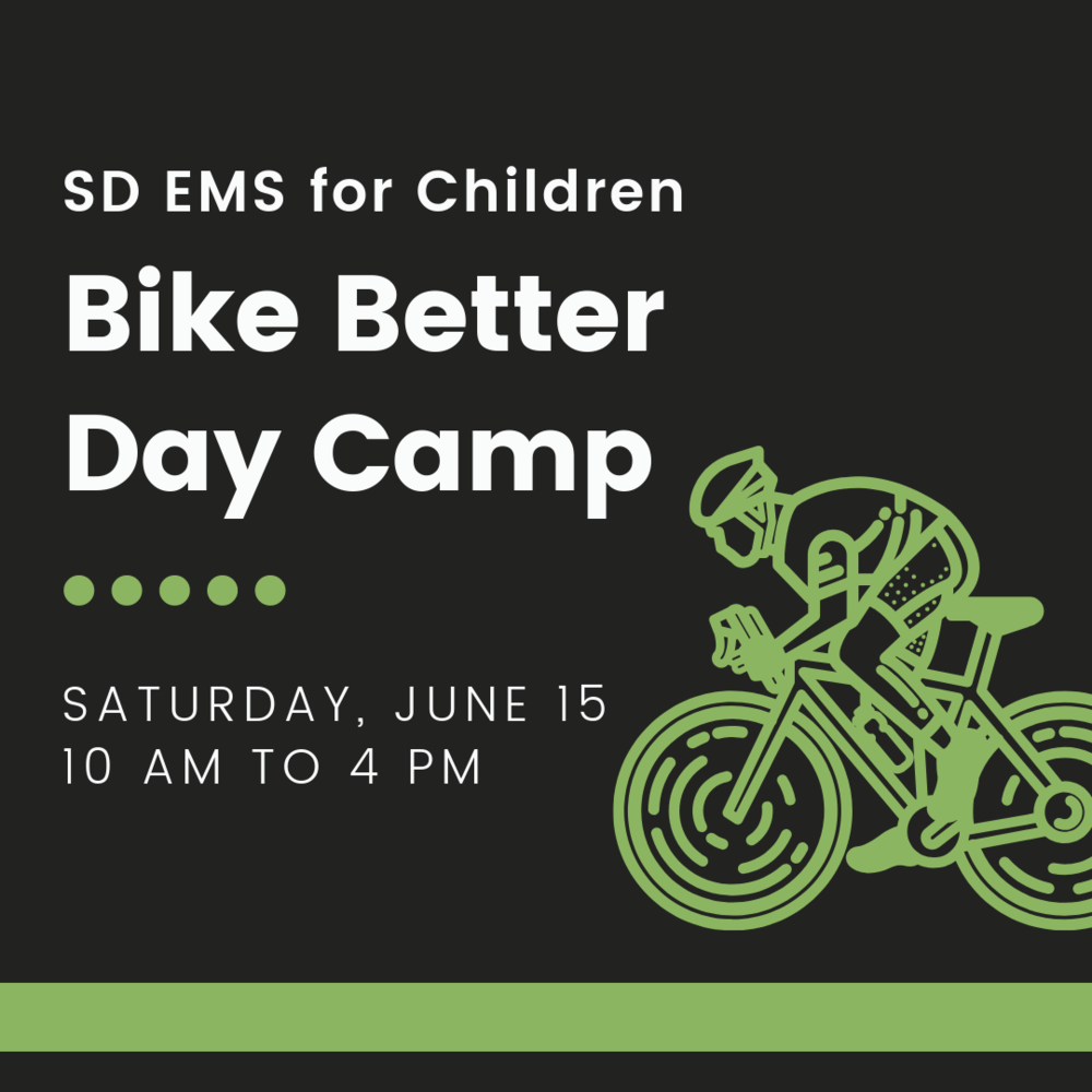 Bike Better Day Camp, square.png
