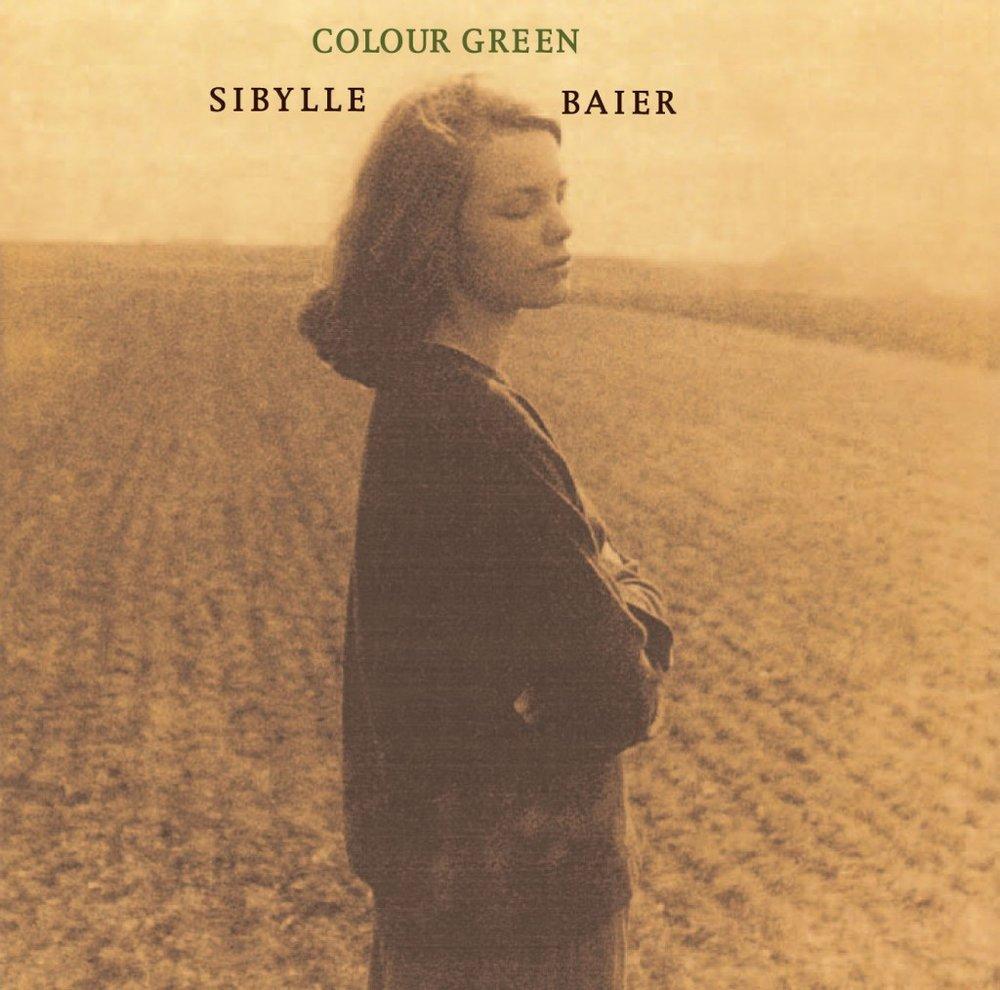 sibylle-baier-colour-green-1024x1014.jpg