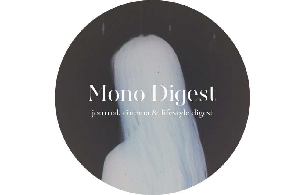 With regards to any queries, please reach us at  admin@monodigest.com
