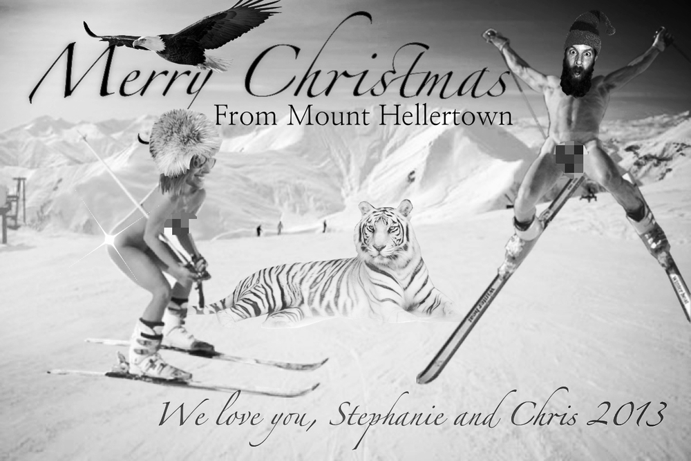 skiing christmas card.jpg