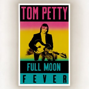 Tom_Petty_Full_Moon_Fever.jpg