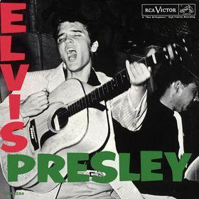 album_Elvis-Presley-Elvis-Presley.jpg
