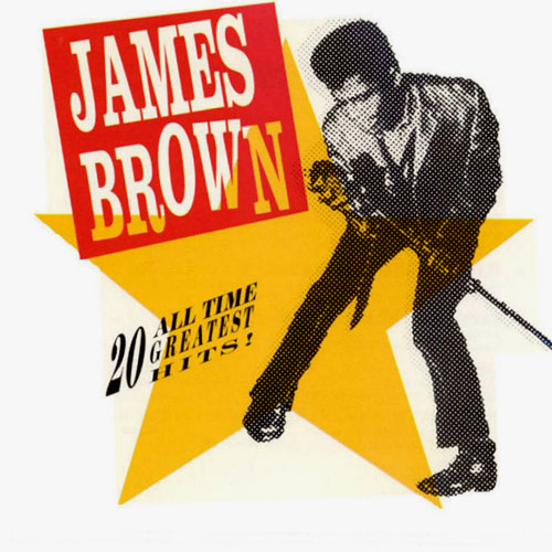James-Brown-20-All-Time-Greatest-Hits-1991-FLAC.jpg