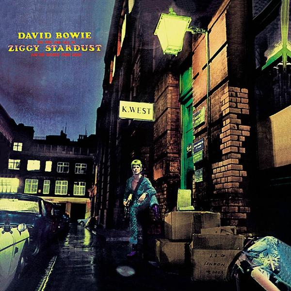 david-bowie-ziggy-stardust.jpg
