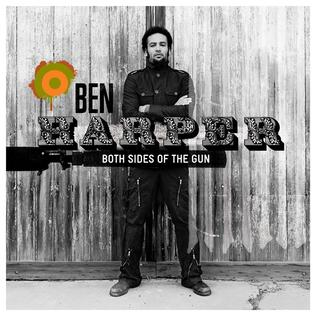Ben_Harper_-_Both_Sides_of_the_Gun.jpg