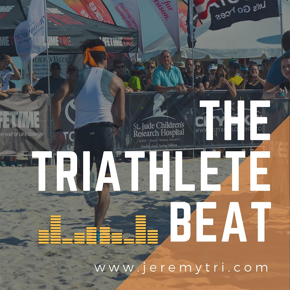 triathlete-beat-final-final-art.jpg