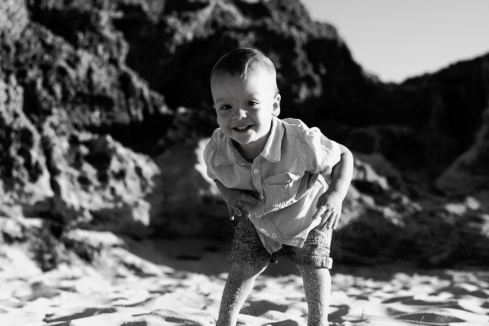 Perth Family Photographer_9118-Edit.jpg