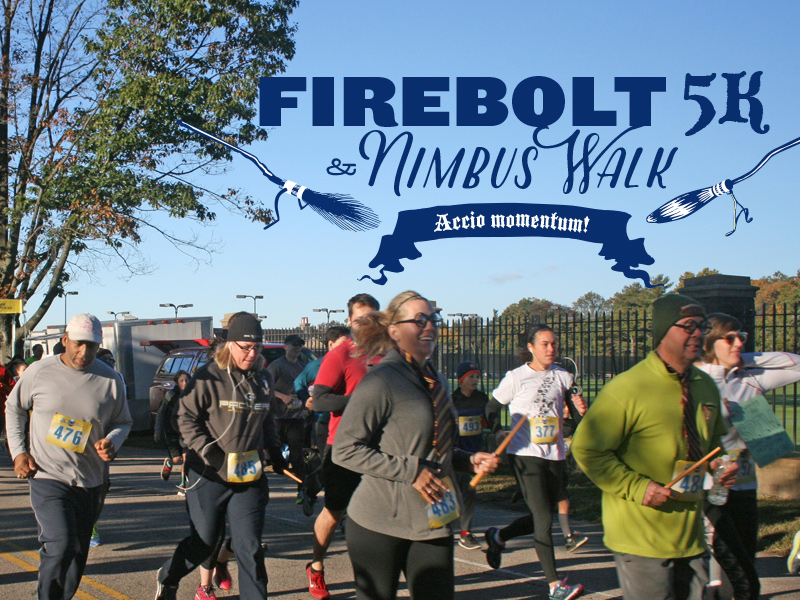events_firebolt2015.jpg