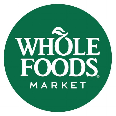 whole_foods_Kale_Green_Logo.jpg