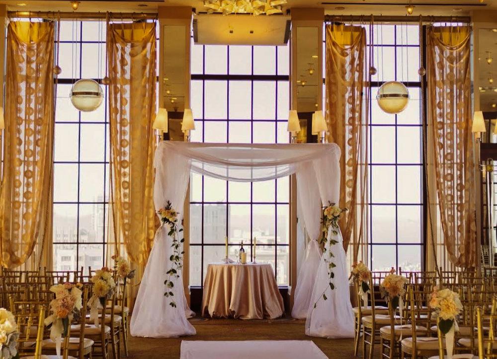Alexandra Room, 3.jpg