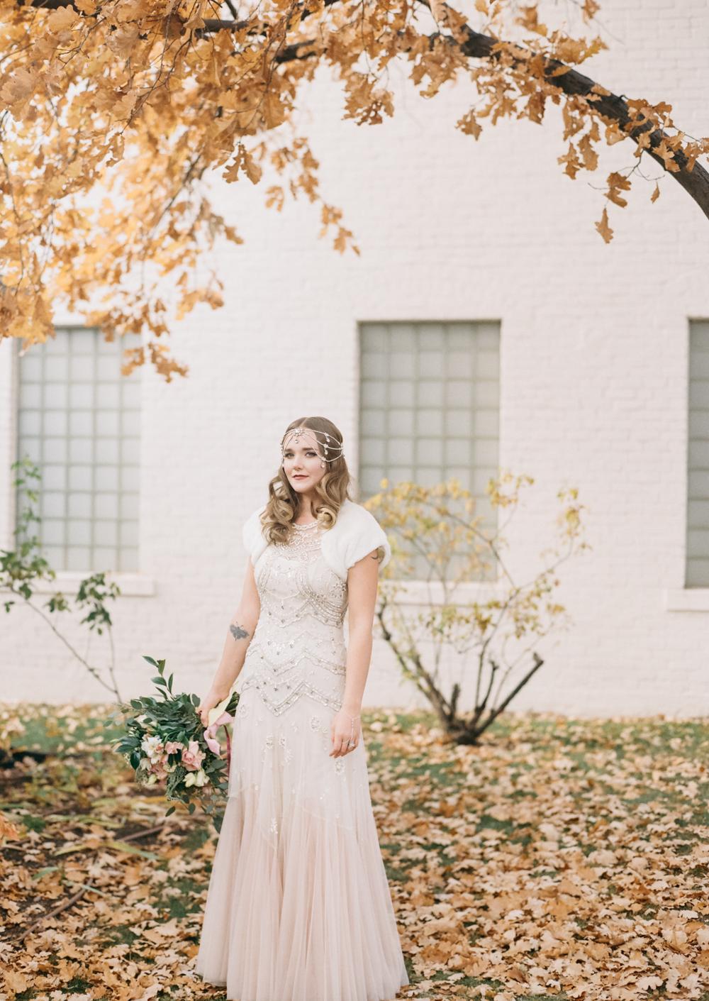 bardenay wedding venue boise-11.jpg