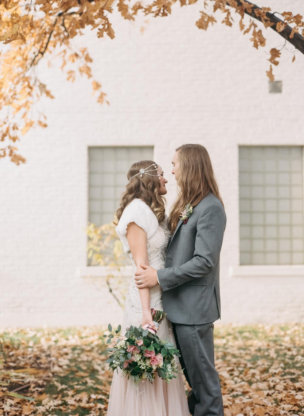 bardenay wedding venue boise-15.jpg