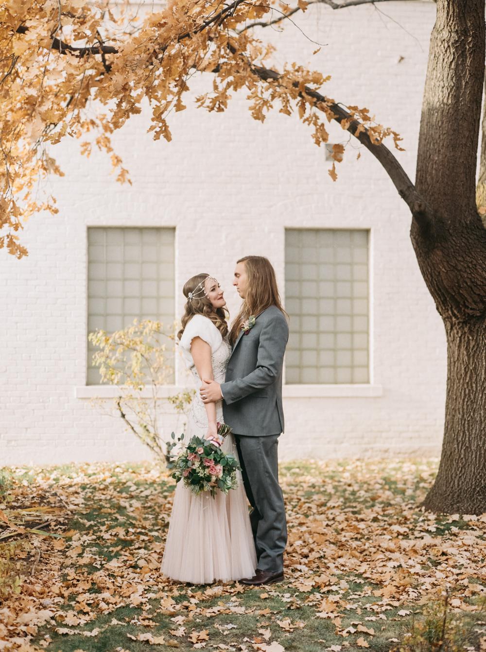 bardenay wedding venue boise-16.jpg