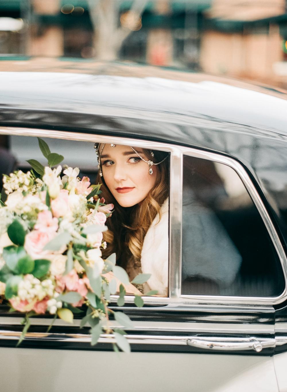 bardenay wedding venue boise-28.jpg