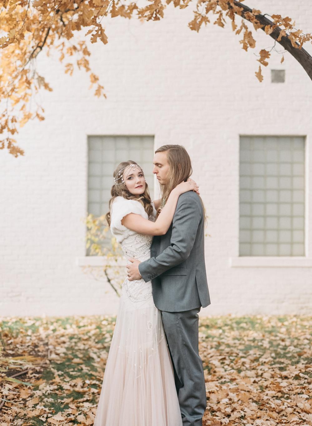 bardenay wedding venue boise-18.jpg