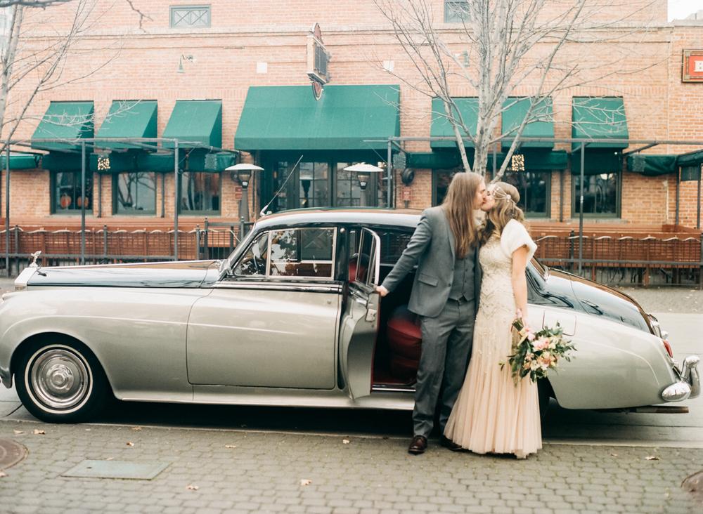 bardenay wedding venue boise-30.jpg