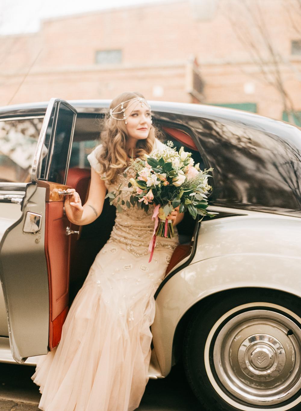 bardenay wedding venue boise-31.jpg