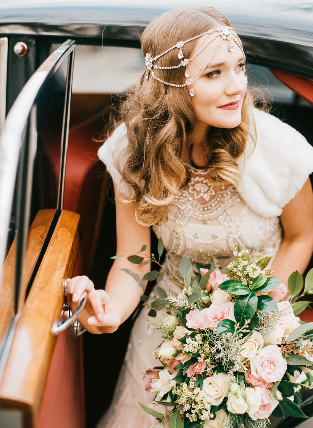 bardenay wedding venue boise-32.jpg