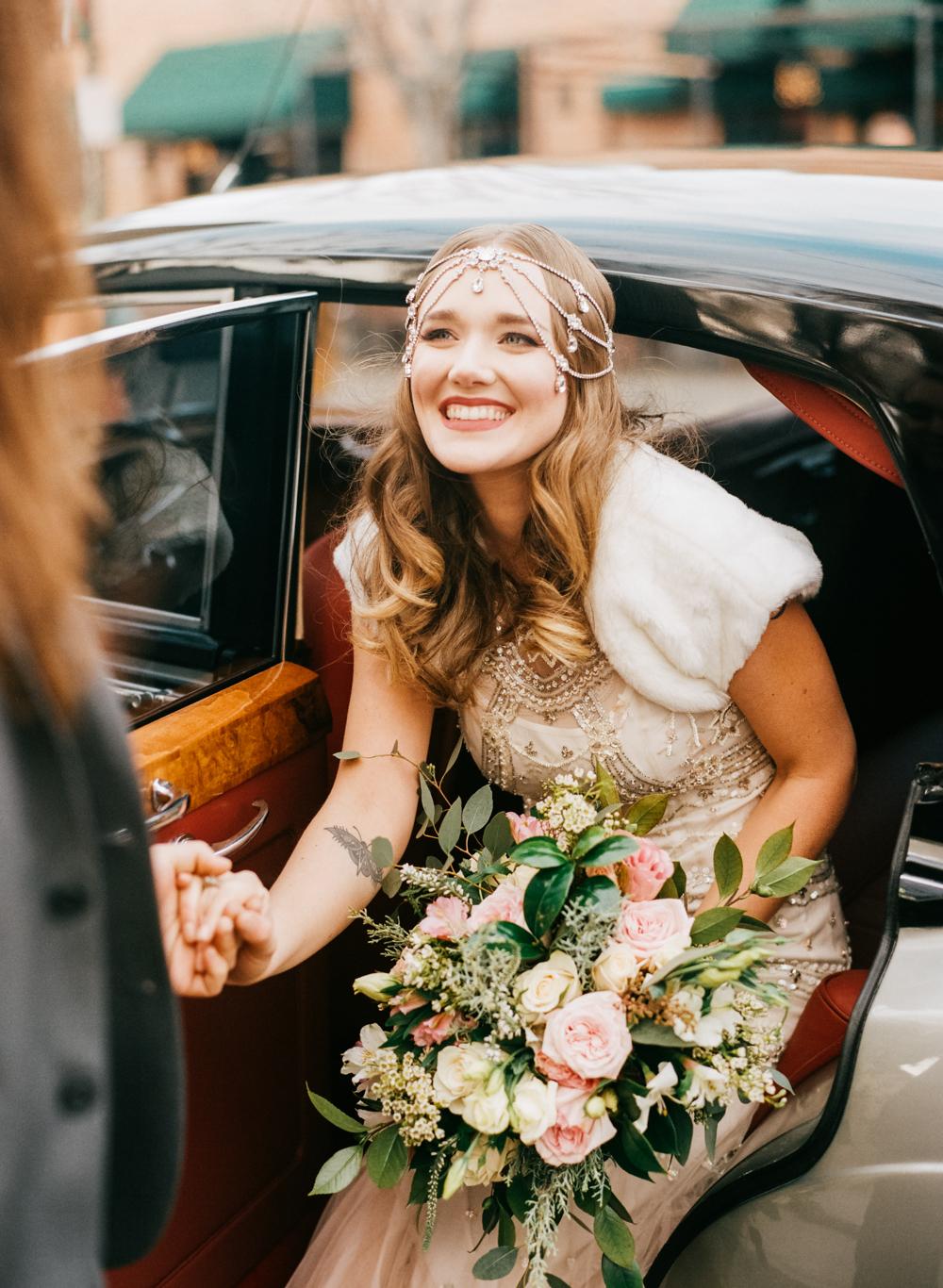 bardenay wedding venue boise-33.jpg