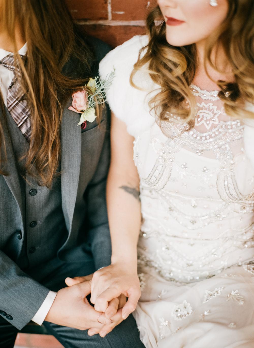 bardenay wedding venue boise-34.jpg