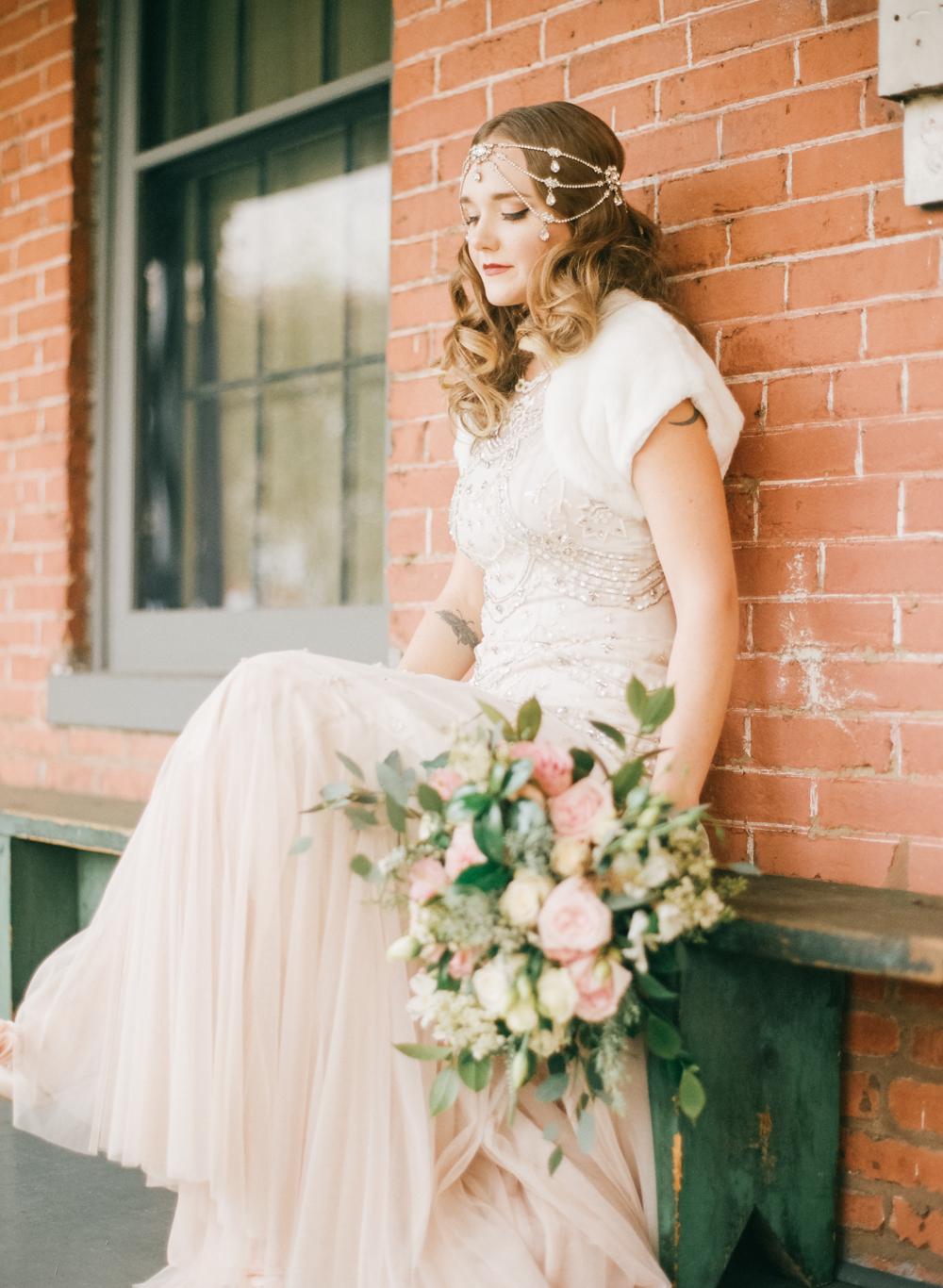 bardenay wedding venue boise-35.jpg