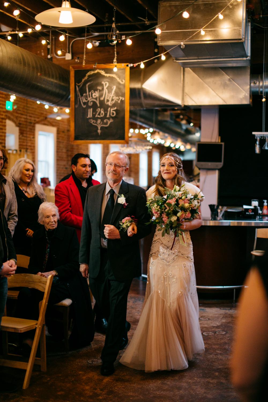bardenay wedding venue boise-1.jpg