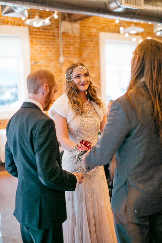 bardenay wedding venue boise-2.jpg
