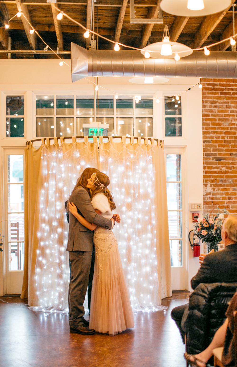 bardenay wedding venue boise-3.jpg