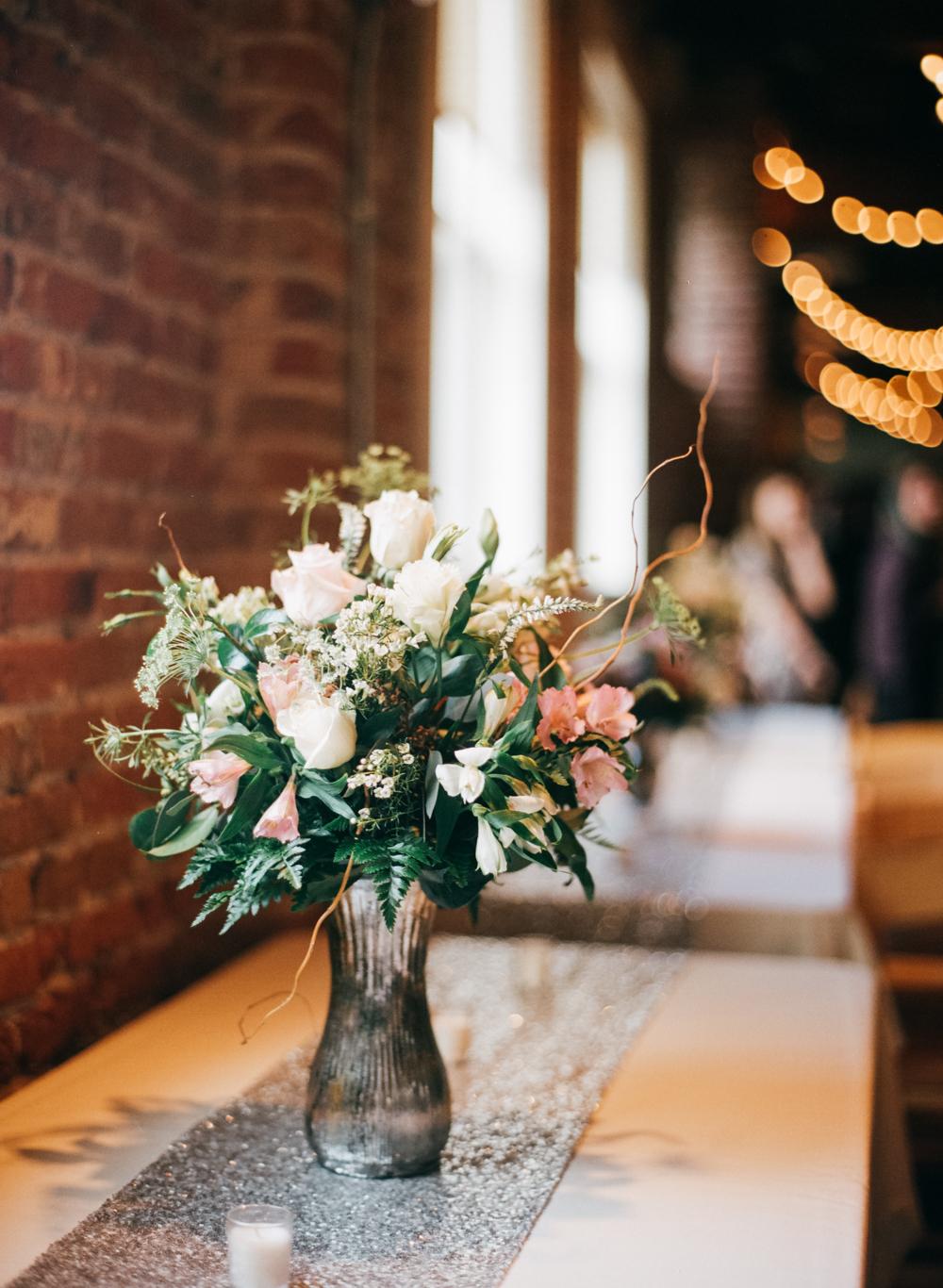bardenay wedding venue boise-5.jpg