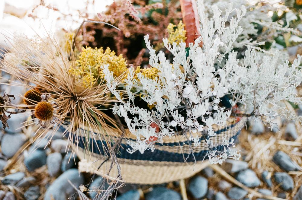 ponderosa and thyme floral workshop-1.jpg