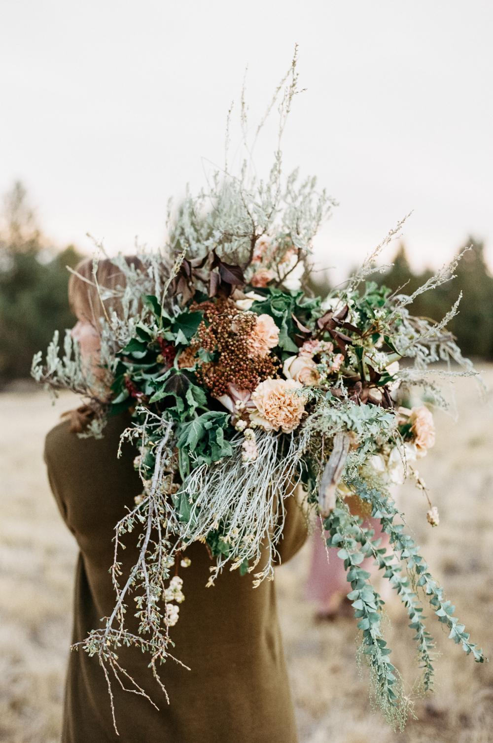 ponderosa and thyme floral workshop-10.jpg