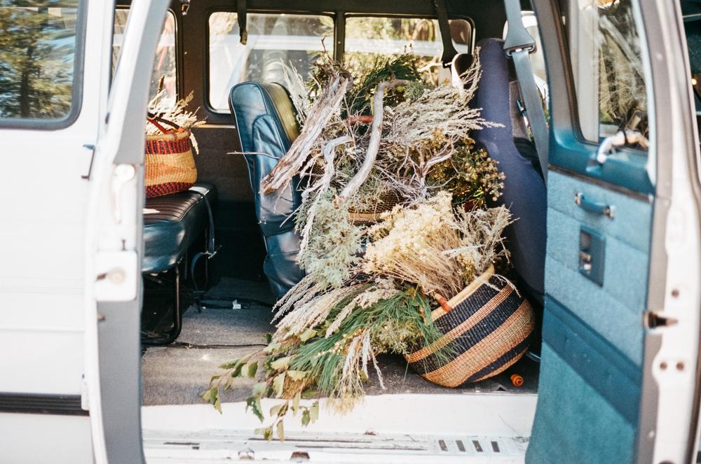 ponderosa and thyme floral workshop-15.jpg