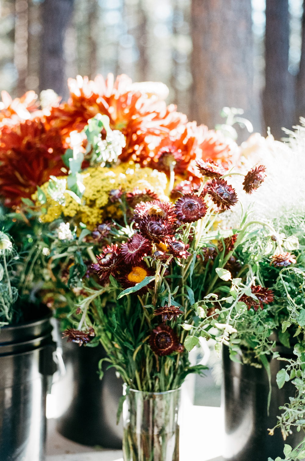 ponderosa and thyme floral workshop-16.jpg