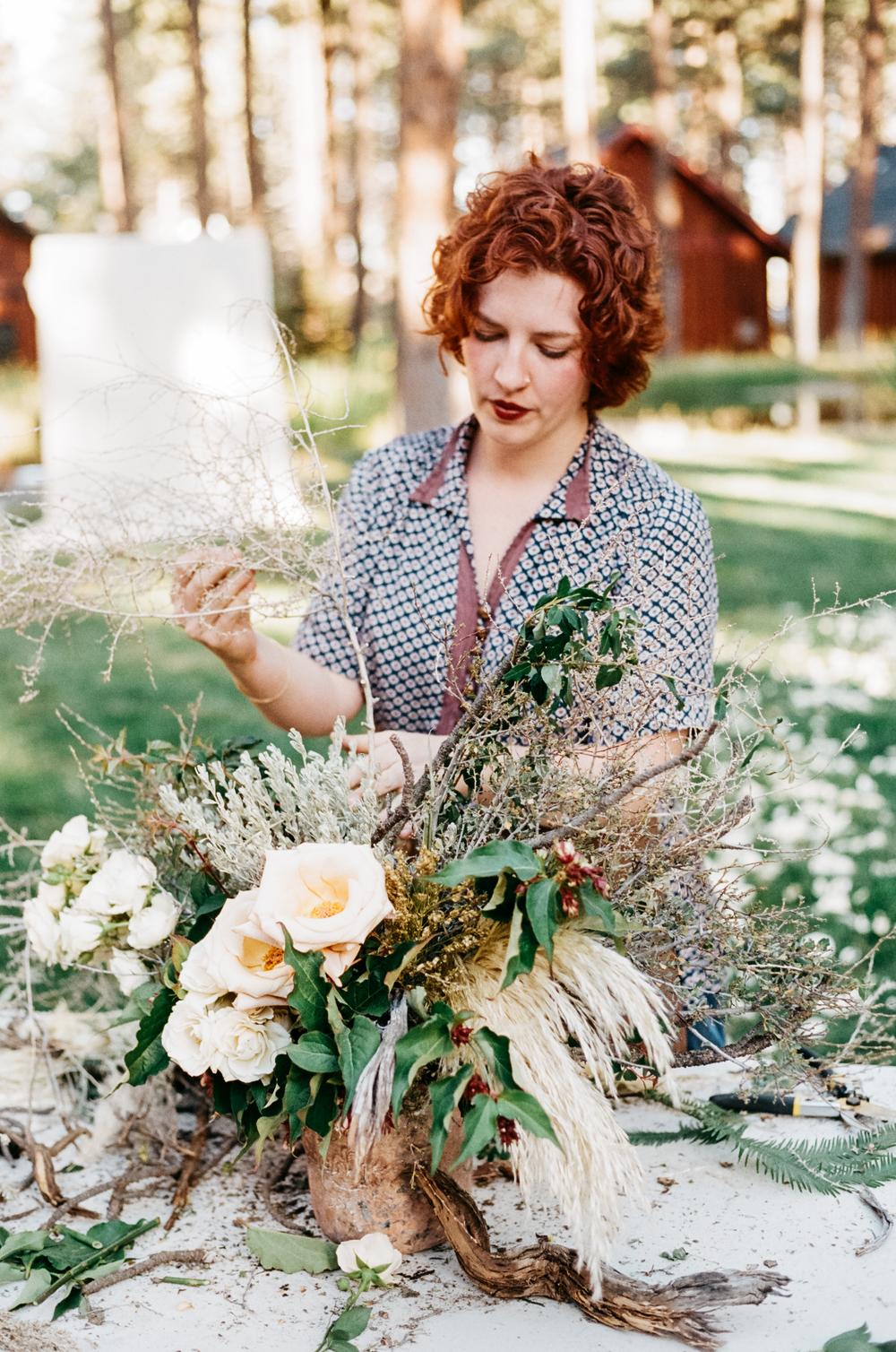 ponderosa and thyme floral workshop-17.jpg