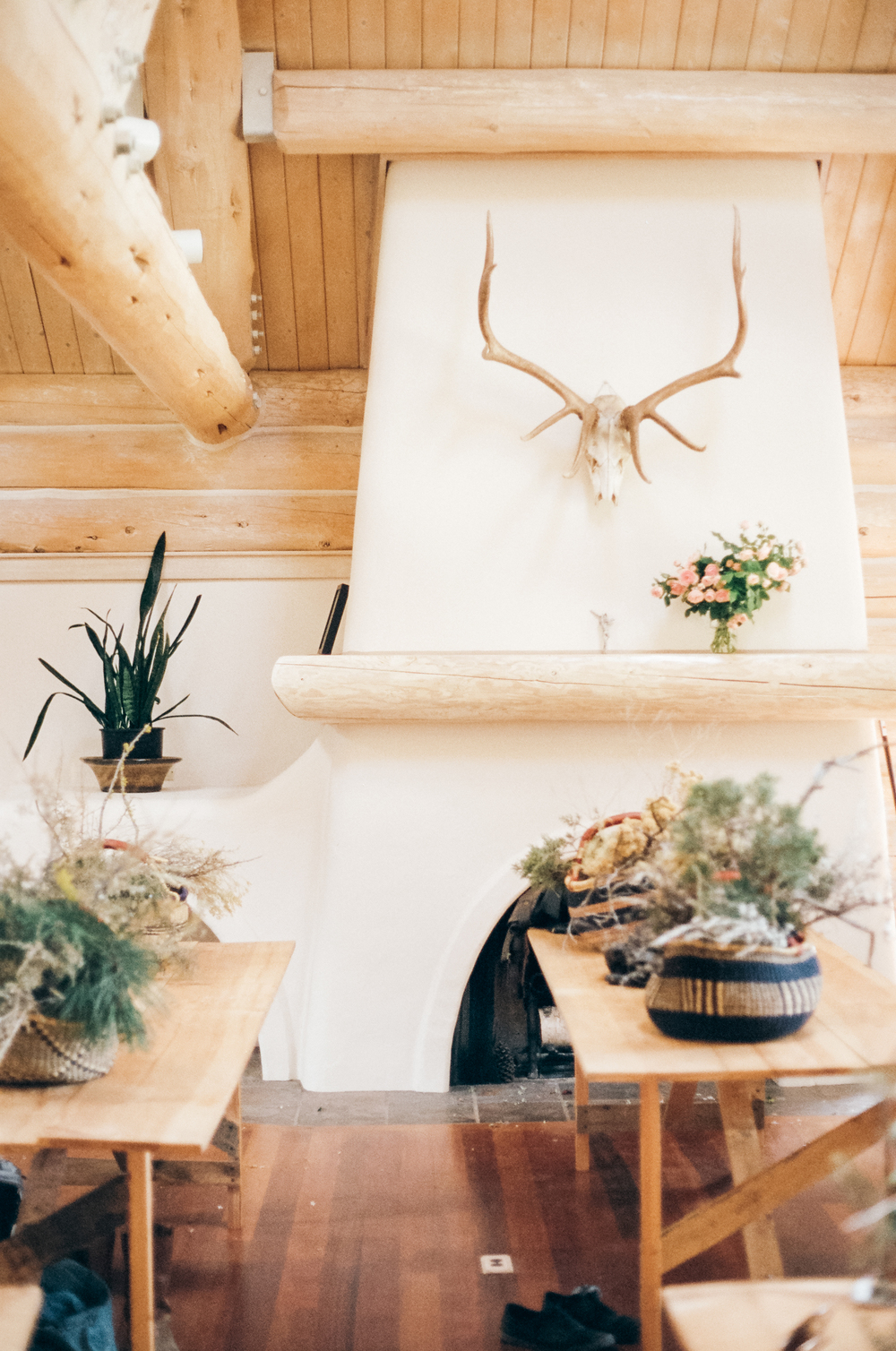 ponderosa and thyme floral workshop-23.jpg
