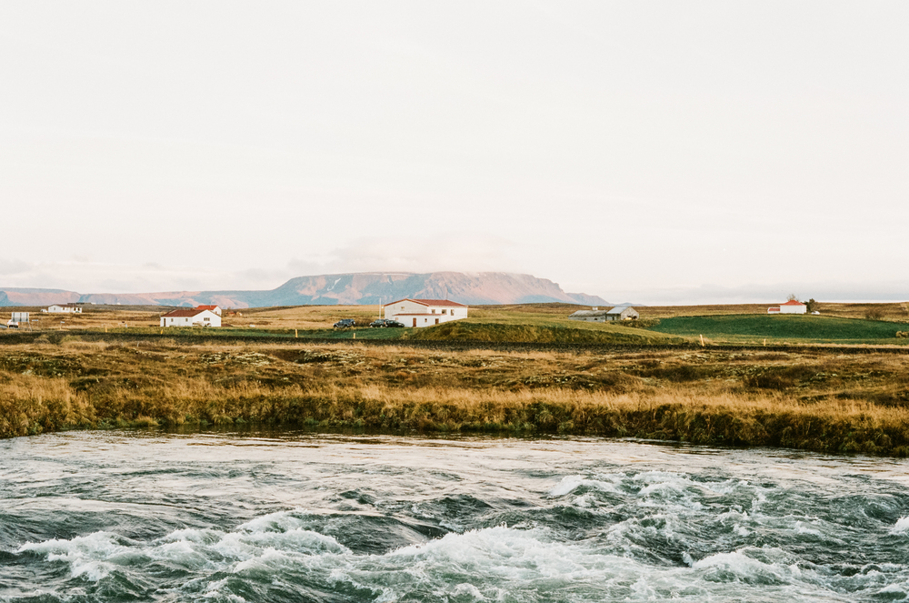 bicycling in Iceland-4.jpg