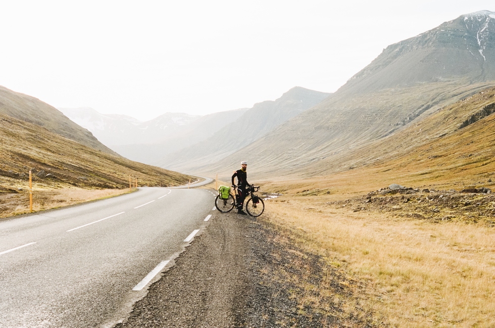 bicycling in Iceland-7.jpg