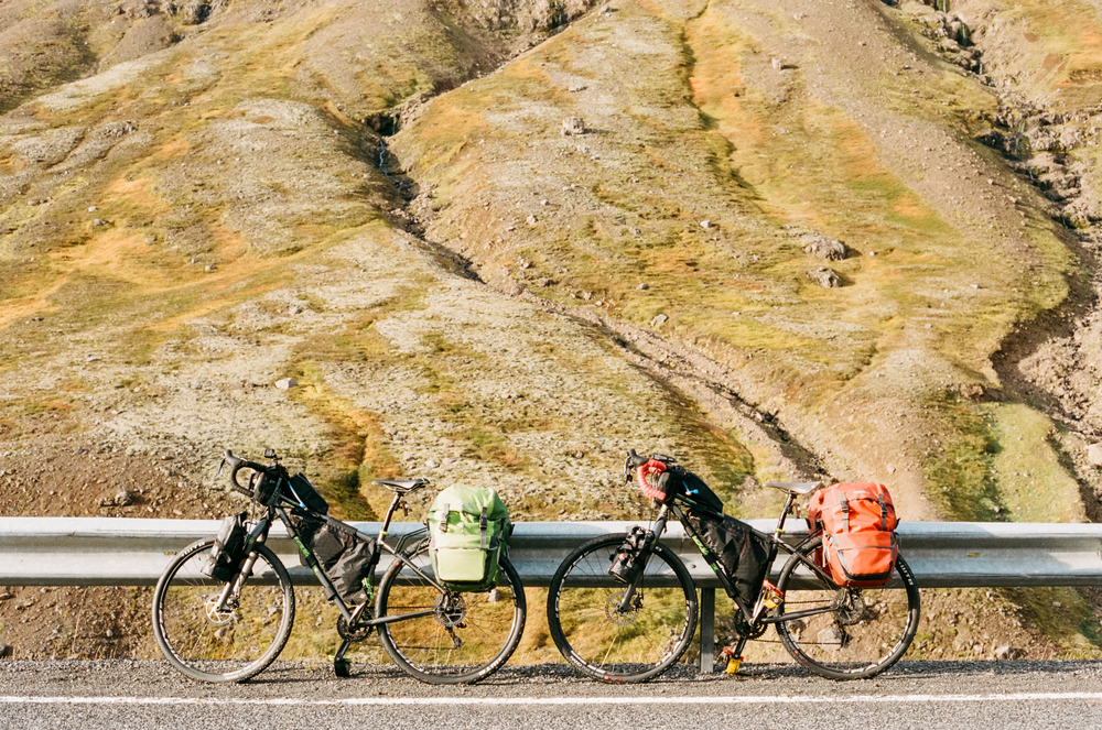 bicycling in Iceland-8.jpg