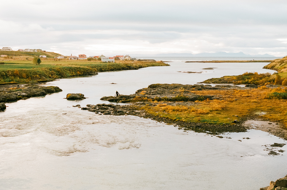 bicycling in Iceland-14.jpg