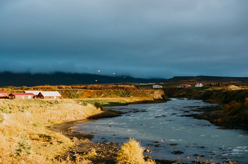bicycling in Iceland-13.jpg