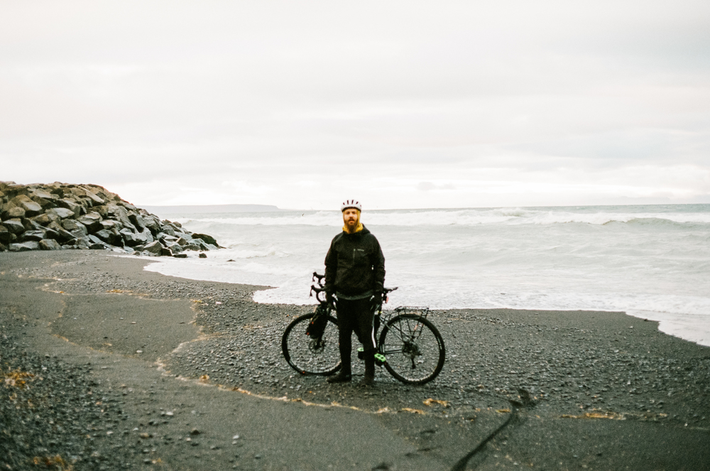 bicycling in Iceland-15.jpg