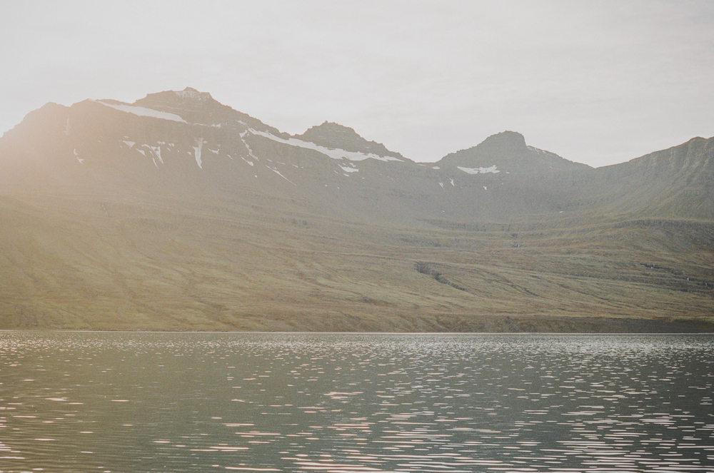 bicycling in Iceland-17.jpg