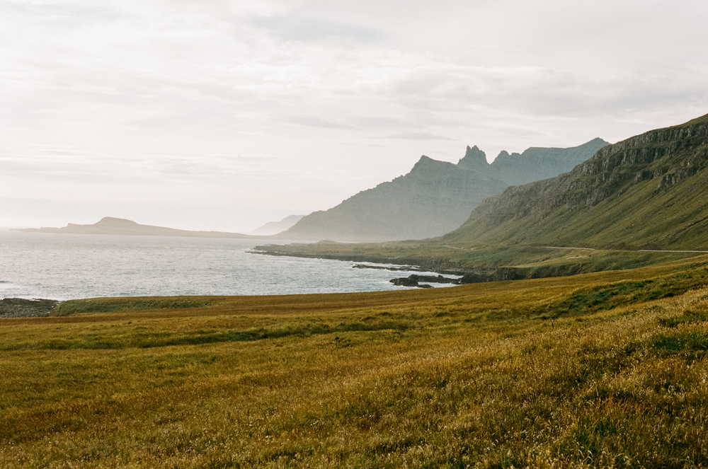 bicycling in Iceland-18.jpg