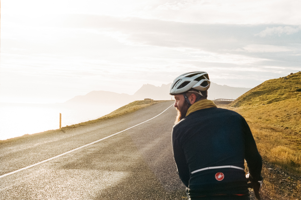 bicycling in Iceland-20.jpg