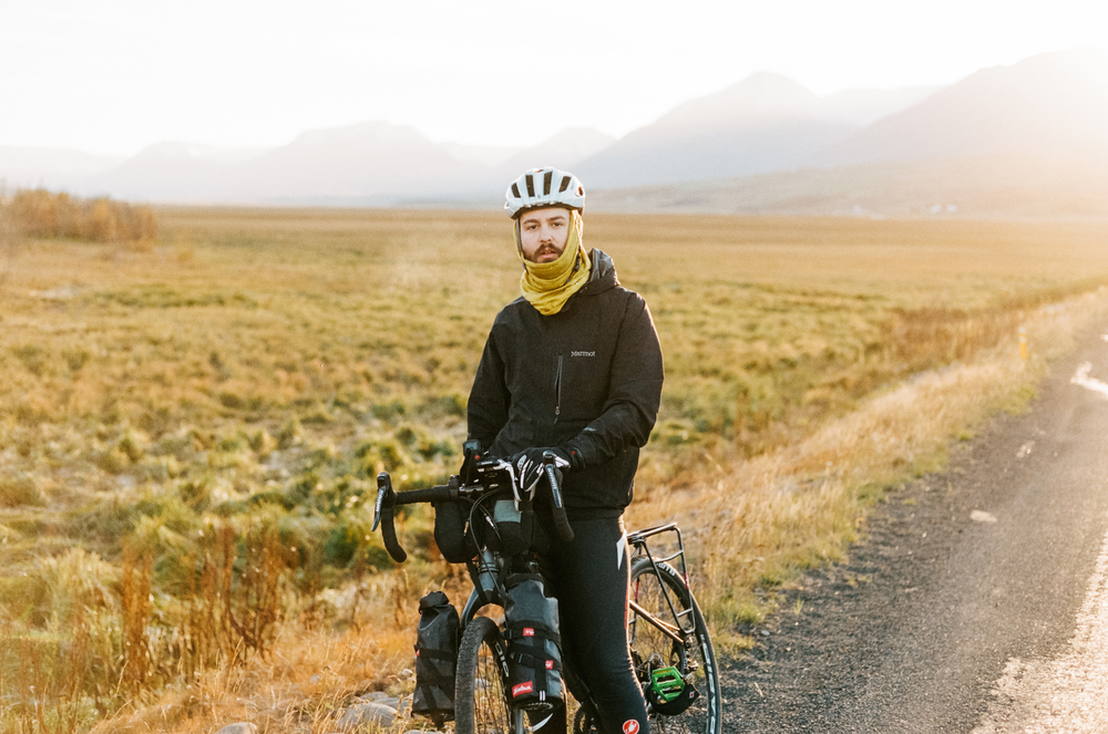 bicycling in Iceland-22.jpg