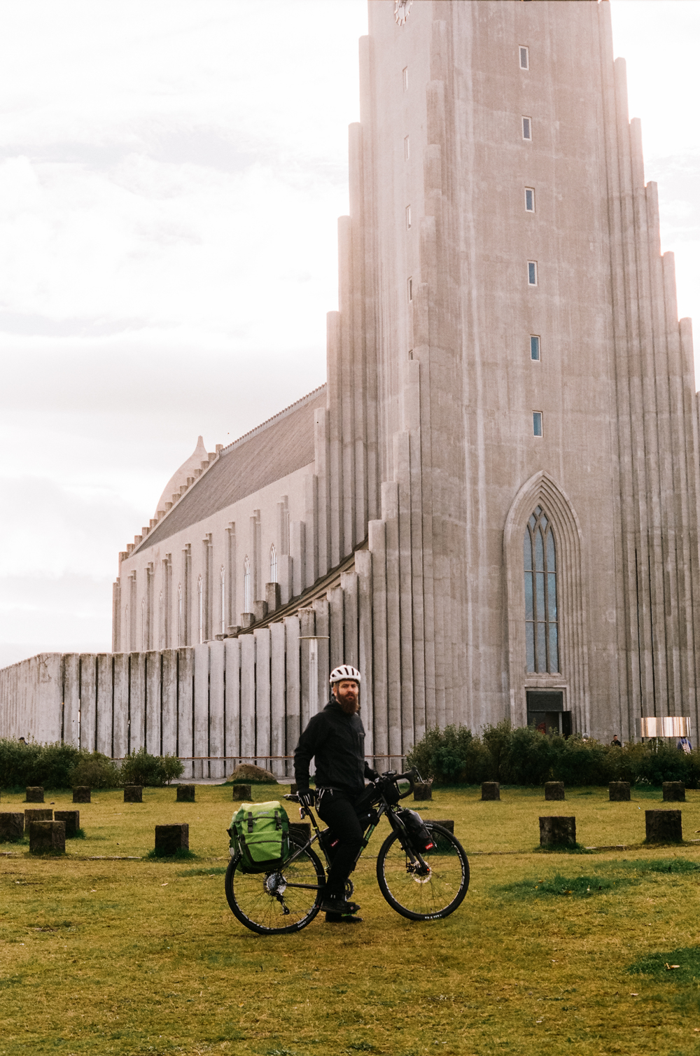 bicycling in Iceland-24.jpg