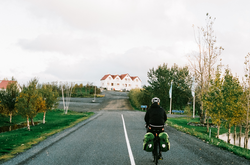 bicycling in Iceland-25.jpg