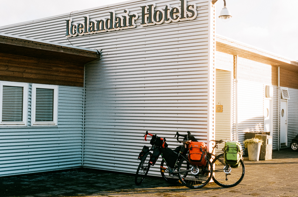 bicycling in Iceland-26.jpg