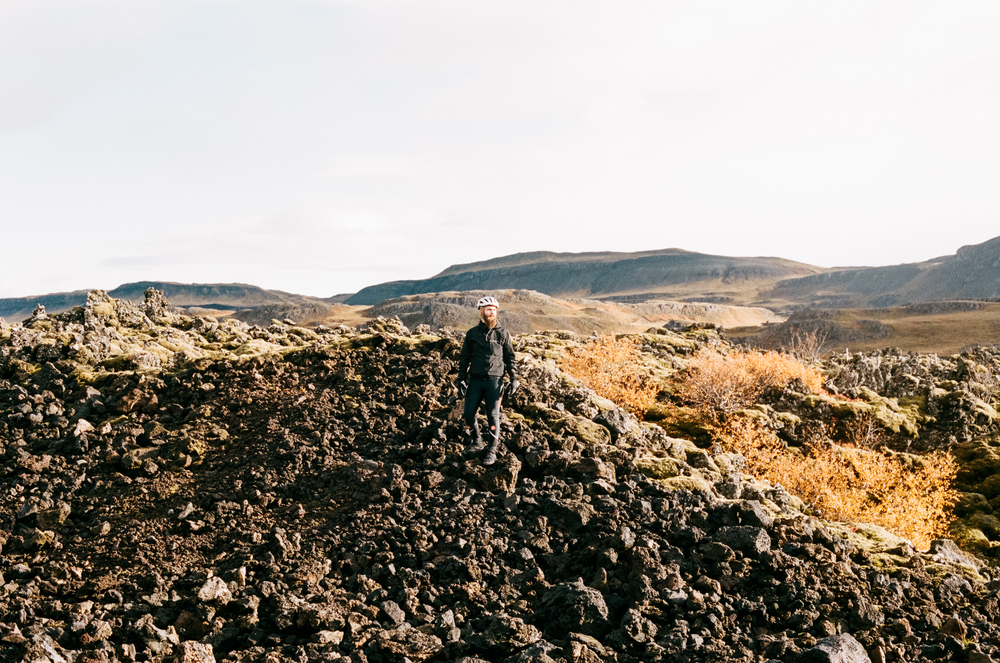 bicycling in Iceland-27.jpg
