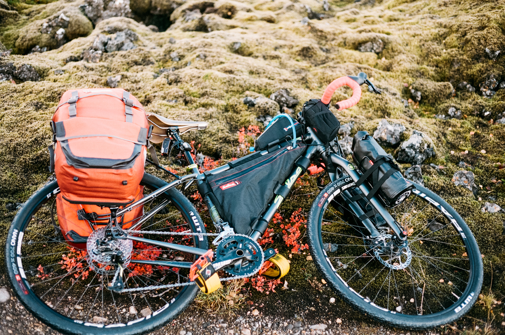 bicycling in Iceland-29.jpg